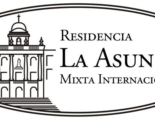 Una nueva era en la Residencia La Asunción