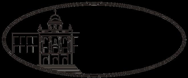 Residencia La Asunción Retina Logo