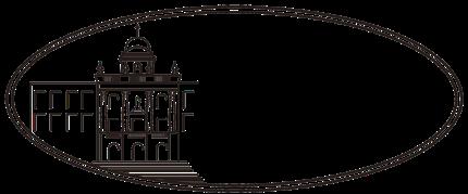 Residencia La Asunción Mobile Retina Logo